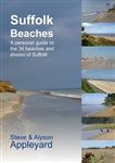 Suffolk Beaches