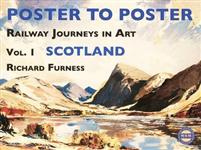 Railway Journeys in Art
