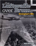 Luftwaffe Over Brum
