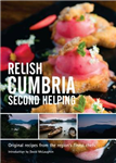Relish Cumbria - Second Helping