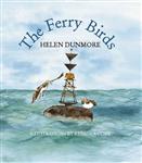 Ferry Birds