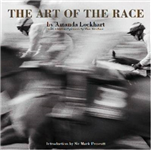 The Art of the Race