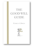 Good Will Guide