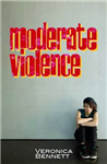 Moderate Violence
