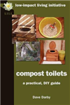 Compost Toilets