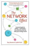 Network Effect
