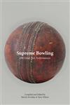 Supreme Bowling