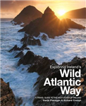 Exploring Ireland's Wild Atlantic Way: A Travel Guide to the