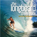 Longboard Travel Guide