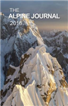 Alpine Journal 2016