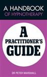 Handbook of Hypnotherapy