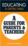 Educating a Gifted Child