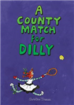 A County Match for Dilly