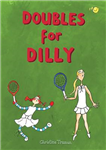 Doubles for Dilly