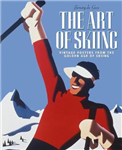 Art of Skiing