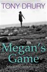 Megan's Game