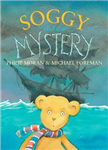 Soggy and the Mystery