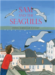 Sam and the Seagulls