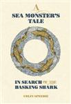 Sea Monster's Tale