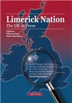 Limerick Nation: The UK in Verse