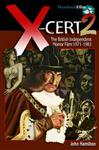 X-CERT 2