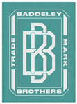 Baddeley Brothers: Specialist Printers & Envelope Makers