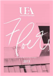 UEA Creative Writing Anthology Poetry: 2013