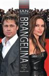 Brangelina: Brad Pitt and Angelina Jolie