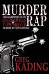 Murder Rap