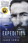 Dark Waters The Expedition Trilogy, Book 1