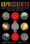 Unprecedented: Can Civilization Survive the Co2 Crisis?