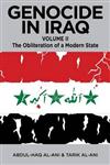 Genocide in Iraq Volume II