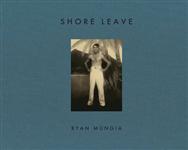 Shore Leave