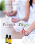 The Essentialyoga Program: Creating Monthly Workshops Introducing Doterra Essential Oils