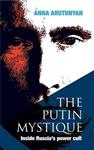 Putin Mystique