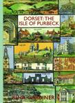 Dorset: The Isle of Purbeck
