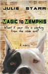 Magic to Memphis