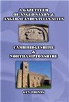 Gazetteer of Anglo-Saxon & Anglo-Scandinavian Sites: Cambrid
