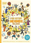 Big History Timeline Wallbook