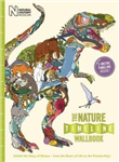 Nature Timeline Wallbook: Unfold the Story of Nature - From