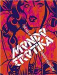 Mondo Erotica: The Art Of Roberto Baldazzini