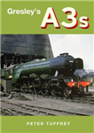 Gresley\'s A3s