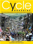 Cycle Yorkshire