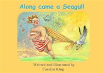Along Came a Seagull