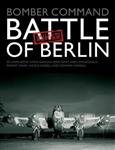 Bomber Command Battle of Berlin Failed to Return