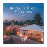 Boutique Hotels Selection
