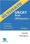Ultimate UKCAT Guide