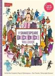 Shakespeare Timeline Wallbook