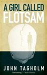 Girl Called Flotsam