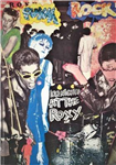 100 Nights at the Roxy: Punk London 1976-77